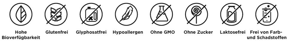 basic immune label