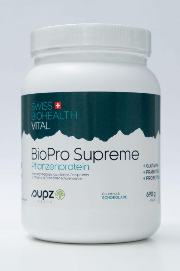 Bio Pro Supreme